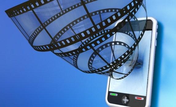 Мобильная видео-реклама вызывает больше эмоций, чем реклама на ТВ