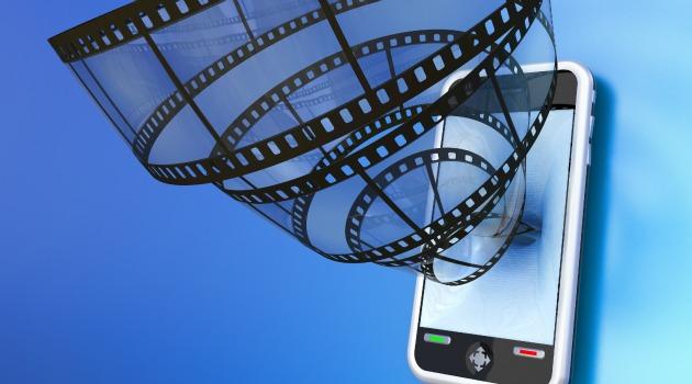 video_reklama