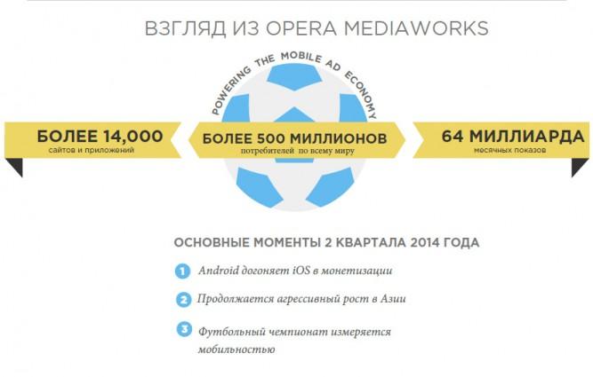 sma-667x425