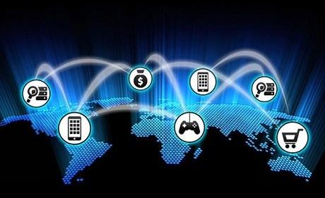 10 фактов о мировой мобильной индустрии