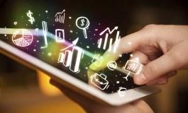 Почему мобильная видео-реклама скоро взорвет рынок