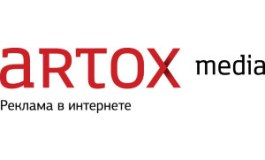 ARTOX media