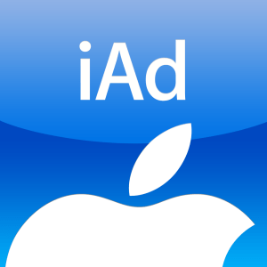 Apple-iAd