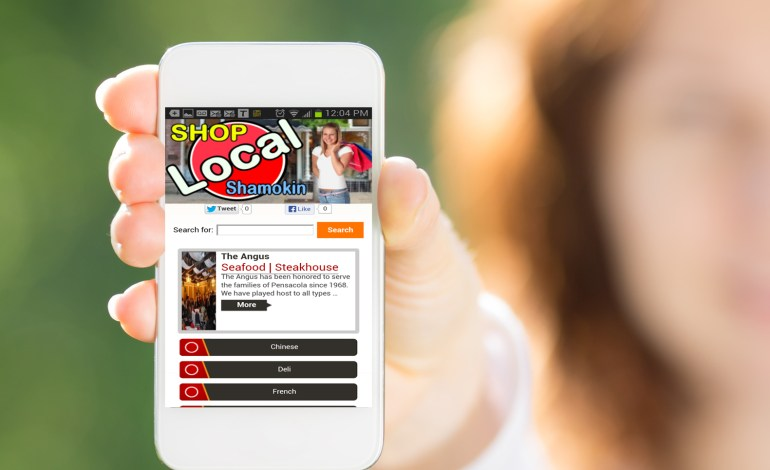 Тренды мобильной рекламы: что нужно знать издателям