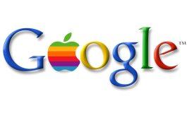 75% выручки от мобильной рекламы Google получает от Apple