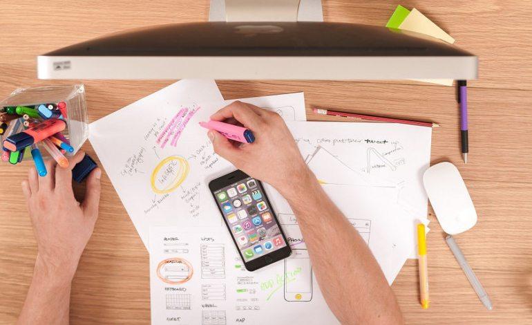 Мобильный маркетинг в реальном мире: приложение — это еще не все