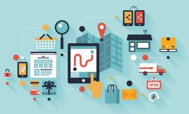 5 трендов мобильной рекламы до 2020 года