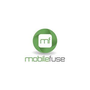 MobileFuse