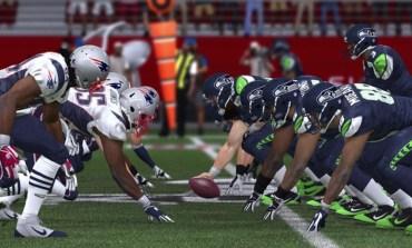 Реклама в мобильных играх EA в 2.5 раза эффективнее телевизионной