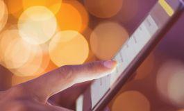 Gameloft Advertising Solutions предлагает новые рекламные форматы и критерии таргетинга