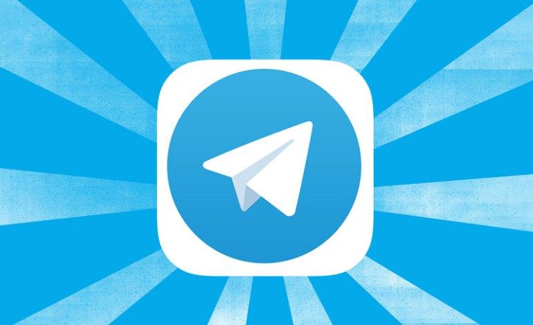 «Связной» запускает квест в Telegram