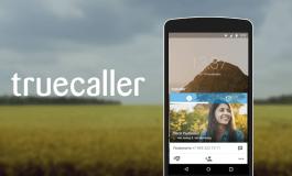 Нами Заррингхалам (Truecaller): Общения без спама и нежелательных звонков