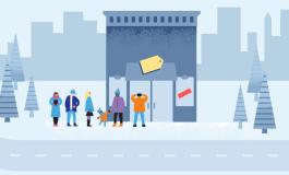 3 совета от Google к Черной Пятнице