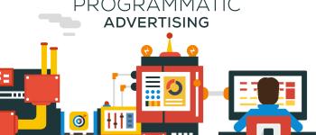 Тренды в Programmatic индустрии в 2016 году