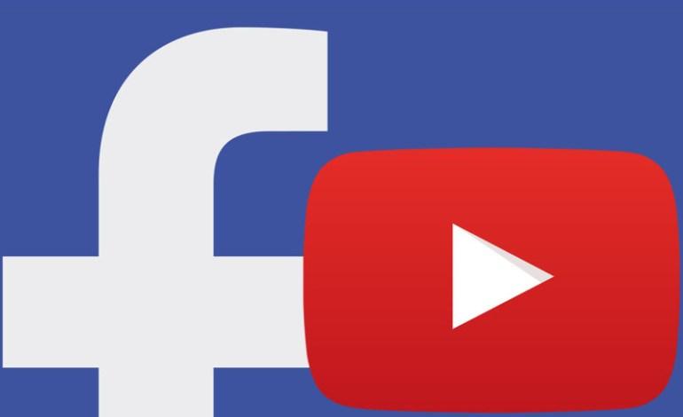 Преимущества нативных видео Facebook