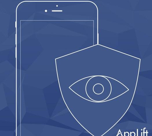 Треть мобильного программатик трафика подвержена угрозе фрода