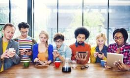 Мобильный маркетинг, ориентированный на миллениалов