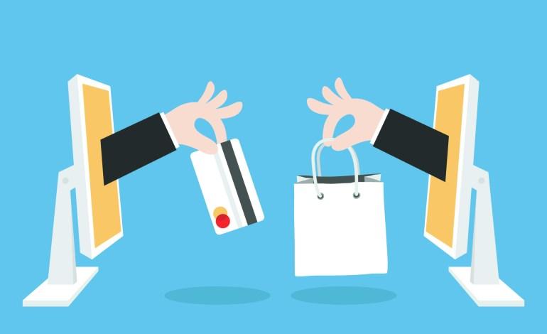 Российский рынок eCommerce показал рост в 2015 году