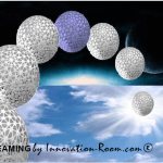 A5- Innovation Room - Dreaming