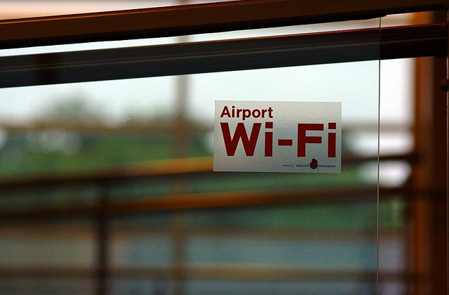Airport-Wi-Fi