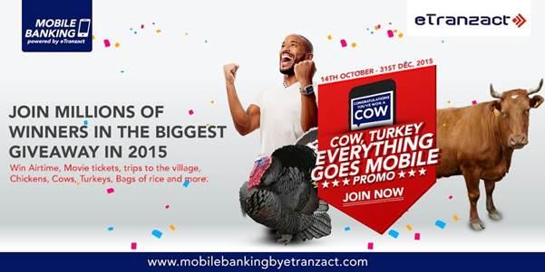 etranzact cow