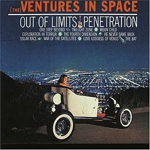 300px-Ventures-In-Space