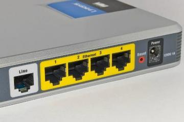 router-111229-02