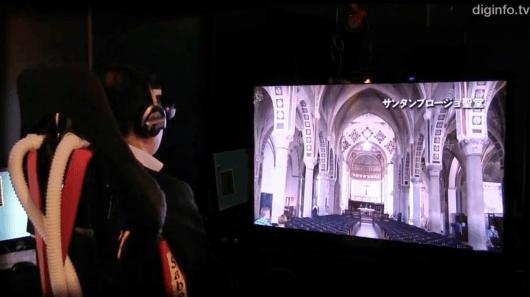 virtual-body