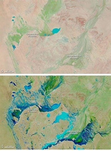 nasa_before-after