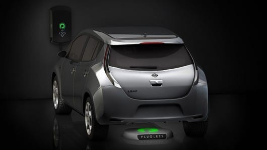 plugless-ev-charger
