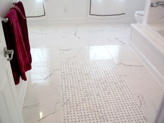 bathroom_floor_tile-1024x768