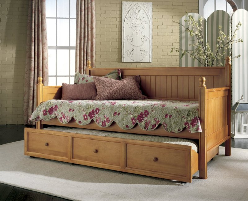 Sterling Daybed Trundle Daybed Trundle Decorating Tips Benefits Inoutinterior Daybeds Trundle Wayfair Daybeds Trundle At Walmart