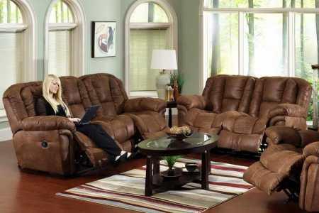 home decorating living room ideas » inoutinterior