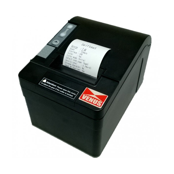 Thermal Printer Venus 248T