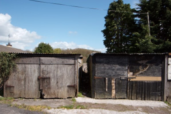2008-04-20_blarney_18
