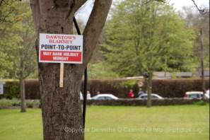 2008-04-20_blarney_10