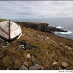 mizen-head-boat