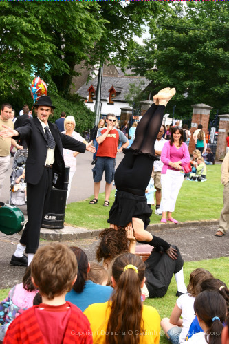 lord-mayors-picnic-cork_128