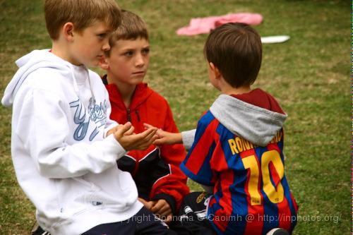 lord-mayors-picnic-cork_73