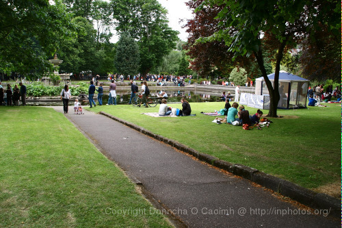 lord-mayors-picnic-cork_85