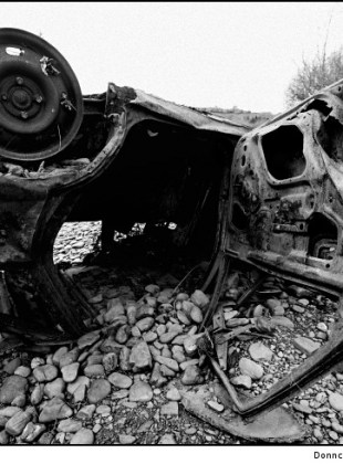 burned-out-car