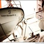 qe2-lifeboat-9