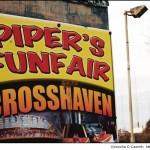Piper's Funfair Crosshaven