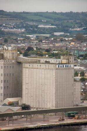 Cork_Photowalk-2009-09-006