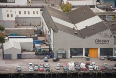 Cork_Photowalk-2009-09-030