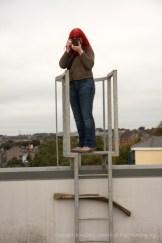 Cork_Photowalk-2009-09-042