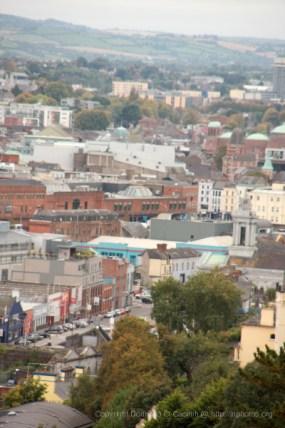 Cork_Photowalk-2009-09-069