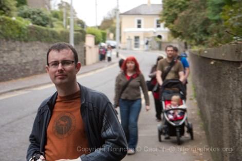 Cork_Photowalk-2009-09-094