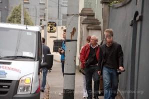 Cork_Photowalk-2009-09-141