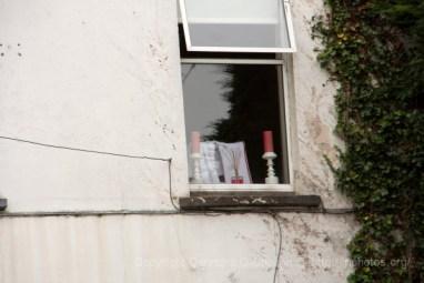 Cork_Photowalk-2009-09-151